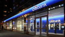 Citibank closes its banking operations, What happens to its customers