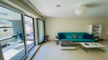 Top 10 Benefits to change Your Apartment into a Your Home
