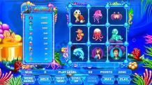 Sea World | Skill Game PA, USA | Prominentt Games