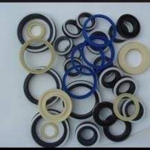 Hydraulic Seal Kit | Marshal Haydromovers