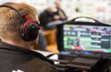 Is Fantasy Esports Rising In India? | JeetWin Blog