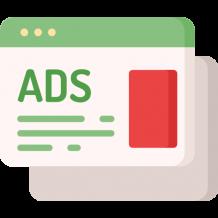 Inovies Pay Per Click Management Service
