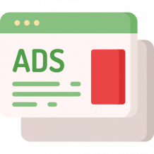 PPC/Conversion Rate Optz Company based in Hyderabad India