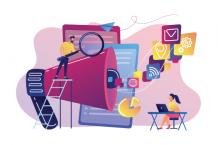 Best Digital Marketing Agency Noida - Nuform Social