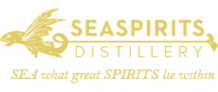Spiced Rum Woodinville - Spiced Flavored Rum at Sea Spirits Distillery