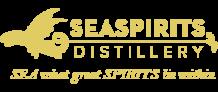 Coconut Rum Woodinville - Coconut Flavored Rum | SeaSpirits Distillery
