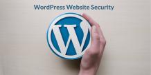 Hide My WordPress from Cybercriminals and Detectors – wpWave