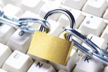 QASource – A Leading Cybersecurity testing company