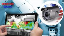 Security System: Why Are Security Products Distributors the Secret to Better Living?