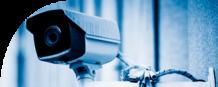 Security cameras solutions in Oman | CCTV camera suppliers in UAE | Security system uae