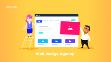 Selecting the Precise Web Design Agency for your Business