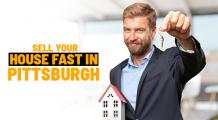 How To Avoid Foreclosure | Pittsburgh Sell House Fast