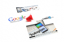 PPC Services Company in Pune | Search Engine Marketing