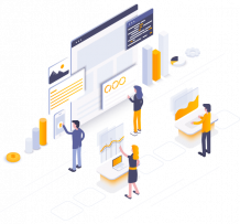 SEO Services: Best SEO Services Company in India - Orionators