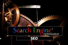 Los Angles SEO Expert Trends 2021