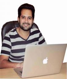 #1 SEO expert in Delhi, Best SEO consultant Delhi, Freelance SEO Specialist
