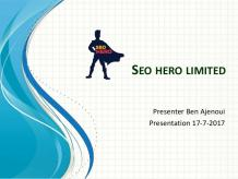 The Best Advice You Could Ever Get About long term seo