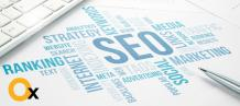 How to Use the SEO for Better Results? - iBrandox™