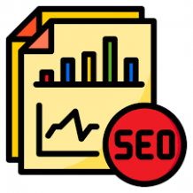 Affordable SEO Expert Services