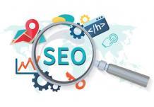 Digital Marketing Agency For Best Internet Marketing Service