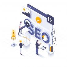 SEO Hacks Guaranteed to Deliver Impressive Results on Google | Digichefs