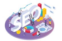 Best Search Engine Optimization (SEO) In Noida - Nuform Social
