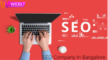 Interesting factoids i bet you never knew about seo