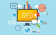 SEO Marketing Company | Local SEO Services | Website Optimization