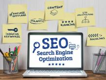 SEO Services In Delhi - Why It Is Necessary To Opt For SEO Companies In Delhi