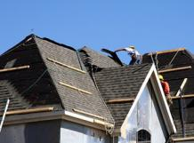 Are you seeking the best roofing companies Long Beach?