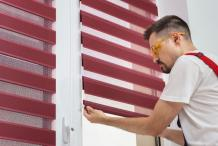 DP Interiors   Free Consultation   Interior Services Shades Blinds Shades Shutters Drapes Services Laurel