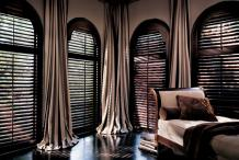 DP Interiors   Free Consultation   Interior Services Shades Blinds Shades Shutters Drapes Services-Severn