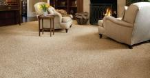 11 Creative Ways to Write About Carpet Cleaning Solution