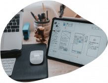 About Us | ZAPTA Technologies
