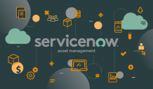 Build Your Career As A Servicenow Expert