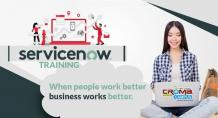 5 Facts About ServiceNow Training Everyone Thinks are True