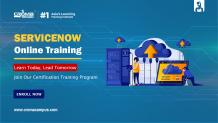 What Is Best Pathway To Grow Skills With ServiceNow?