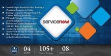 What Features Makes ServiceNow a Best Tools Today?