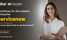 Kick Start Your Career With ServiceNow Certification