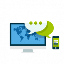 Social Media Marketing Services   Social Media Agency in Hyderabad India