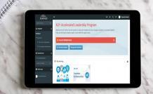 Web Application Design & Development Services  Custom Web Apps development  Mumbai,India – Shezartech