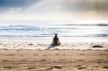 Yoga Lovers- Are You Stuck In Your Daily Routine?