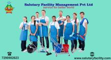 Housekeeping Service in Noida