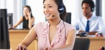All Phone Support - How do I contact Google Representative?