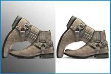 Clipping Path Service | Remove Image Background | Photo Retouching | Photoshop services