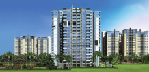 Shapoorji Pallonji Northern Lights Thane