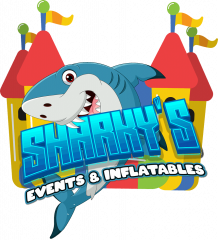 Riverview Bounce House - Water Slide Rentals | Sharkys