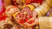 Pooja For Marriage Problems