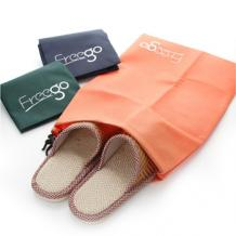 Buy Custom Shoe Bags to Boost Brand Name